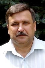 Алексей Аркадьевич Леонтьевский
