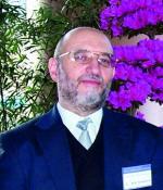 Михаил Борисович Вайнштейн